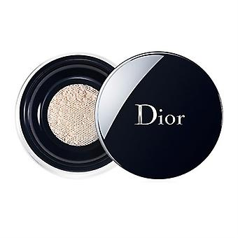 Christian Dior Diorskin Forever & Ever Control Loose Powder 001 0.28oz / 8g