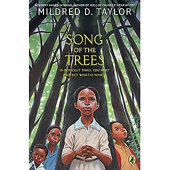 Lied der Bäume