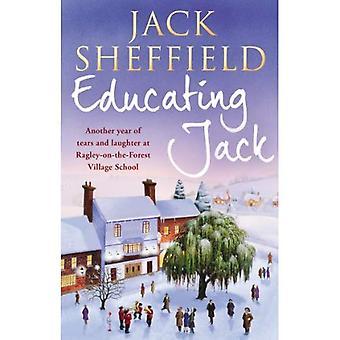 Educating Jack