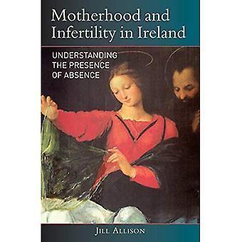 Motherhood and Infertility in Ireland