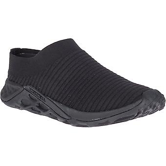 Merrell Mens Range Slide Air Cushion+ Outdoor Trainers
