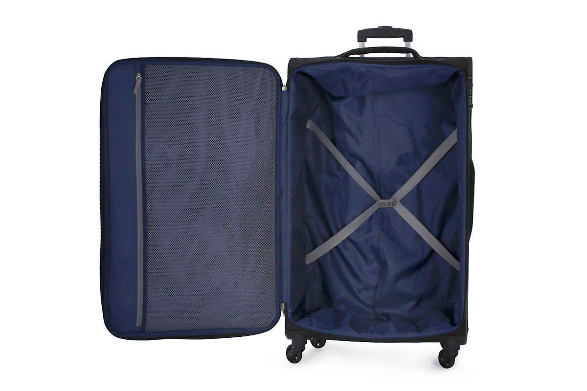 American Tourister 006 Urlaub erhitzen 5520 Uprigh Taschen