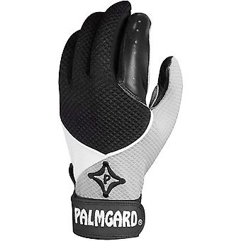 Palmgard Adult Left Hand Xtra Protective Inner Baseball and Softball Glove
