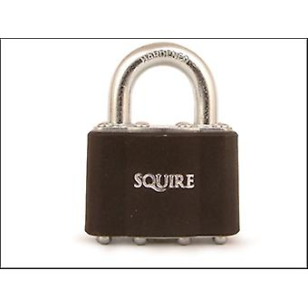 37 STRONGLOCK PADLOCK OPEN SHACKLE 44MM