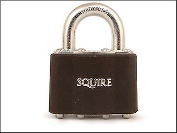 Henry Squire 37 Stronglock Padlock 44mm Open Shackle
