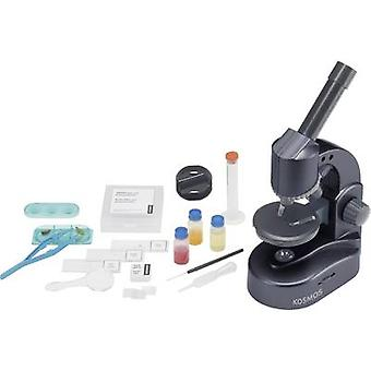 Science kit (set) Kosmos Mikroskop 635602 10 years and over