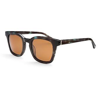 Sunglasses Reno ACE/POL black