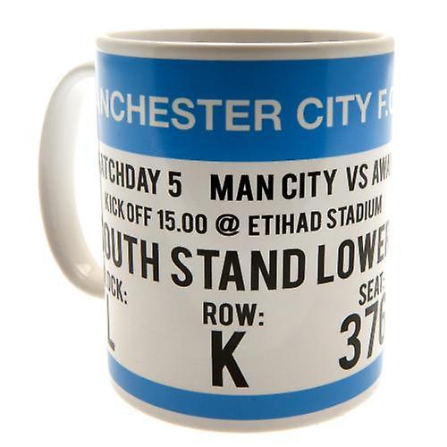 Md Mug Manchester Manchester Manchester Md Md Manchester City City Mug Mug City c54jqR3LA