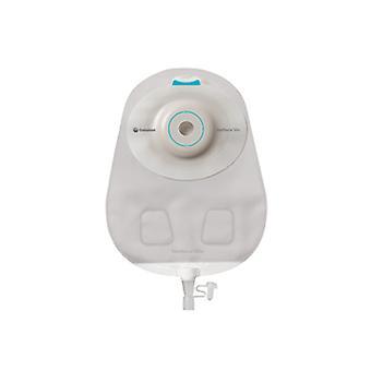 Urostomy Sensura Mio Convex Maxi 16810 10Xstart
