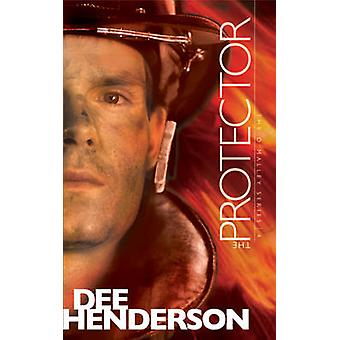 The Protector by Dee Henderson - 9781414310596 Book