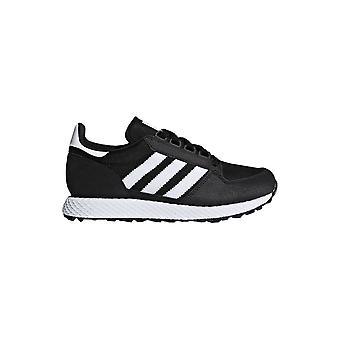 Adidas Forest Grove J B37743 dzieci buty