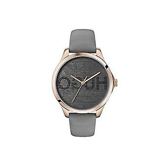 HUGO Woman's Watch ref. 1540044