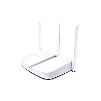 Mercusys mw305r 300mbps router wireless