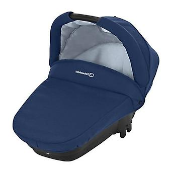 Bebe Confort Cuckoo Streety (Babies and Children , Walk)