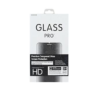 Screen Protector Samsung A6 2018 in tempered Glass