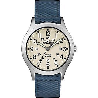 Timex Unisex Ref Uhr. TW4B13800