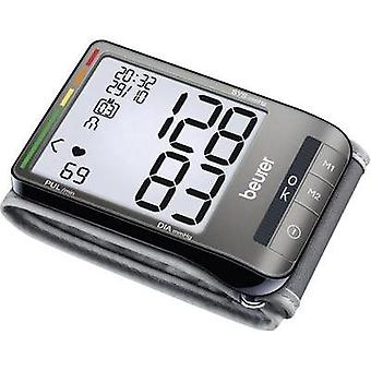 Wrist Blood pressure monitor Beurer 657.08 657.08