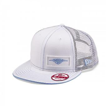 Mission RH trucker breeze 950