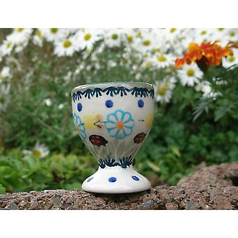 Egg Cup, tradition 122, BSN m-3159