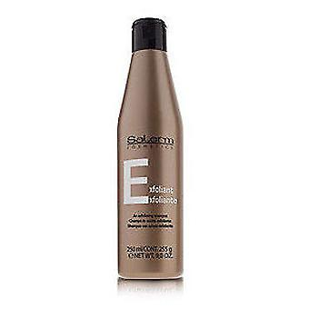 Salerm Dandruff Shampoo 500 ml