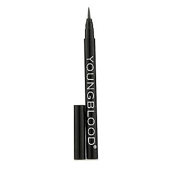 Youngblood-Eye Mazing Liquid Liner Pen - # Gris 0.59ml/0.02oz