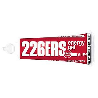 226ERS Energy Gel Cola 25 gr 1 Unidad (Sport , Energy)