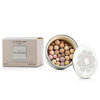 Guerlain Meteorites Light Revealing Pearls Of Powder - # 3 Medium - 25g/0.88oz