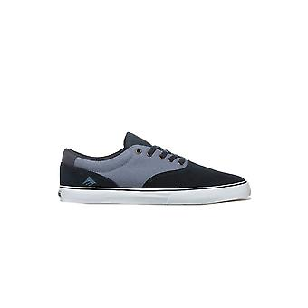 Emerica Provost Slim Vulc 000110424   men shoes