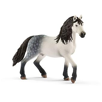 Schleich Semental Andaluz (Toys , Dolls And Accesories , Miniature Toys , Animals)