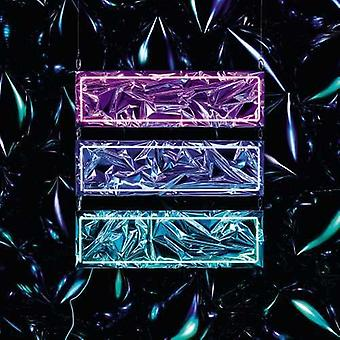 To Door Cinema Club - Gameshow (Deluxe) [Vinyl] USA importerer