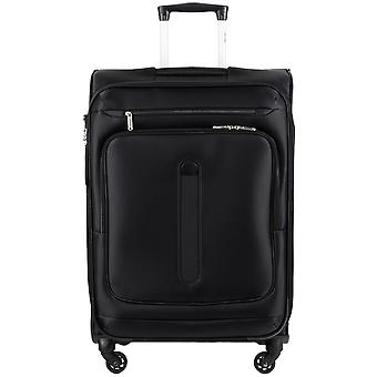 Delsey Manitoba 4-wheels trolley suitcase 78 cm 00 3426 821