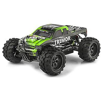 Ninco Tremor Green (Toys , Vehicles And Tracks , Radiocontrol , Land)