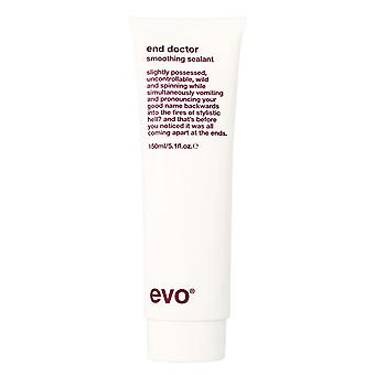 Evo End Doctor Smoothing Sealant150ml