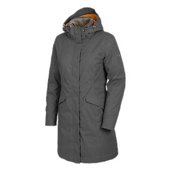 Salewa Pedraces 2 Insulated Ladies Parka