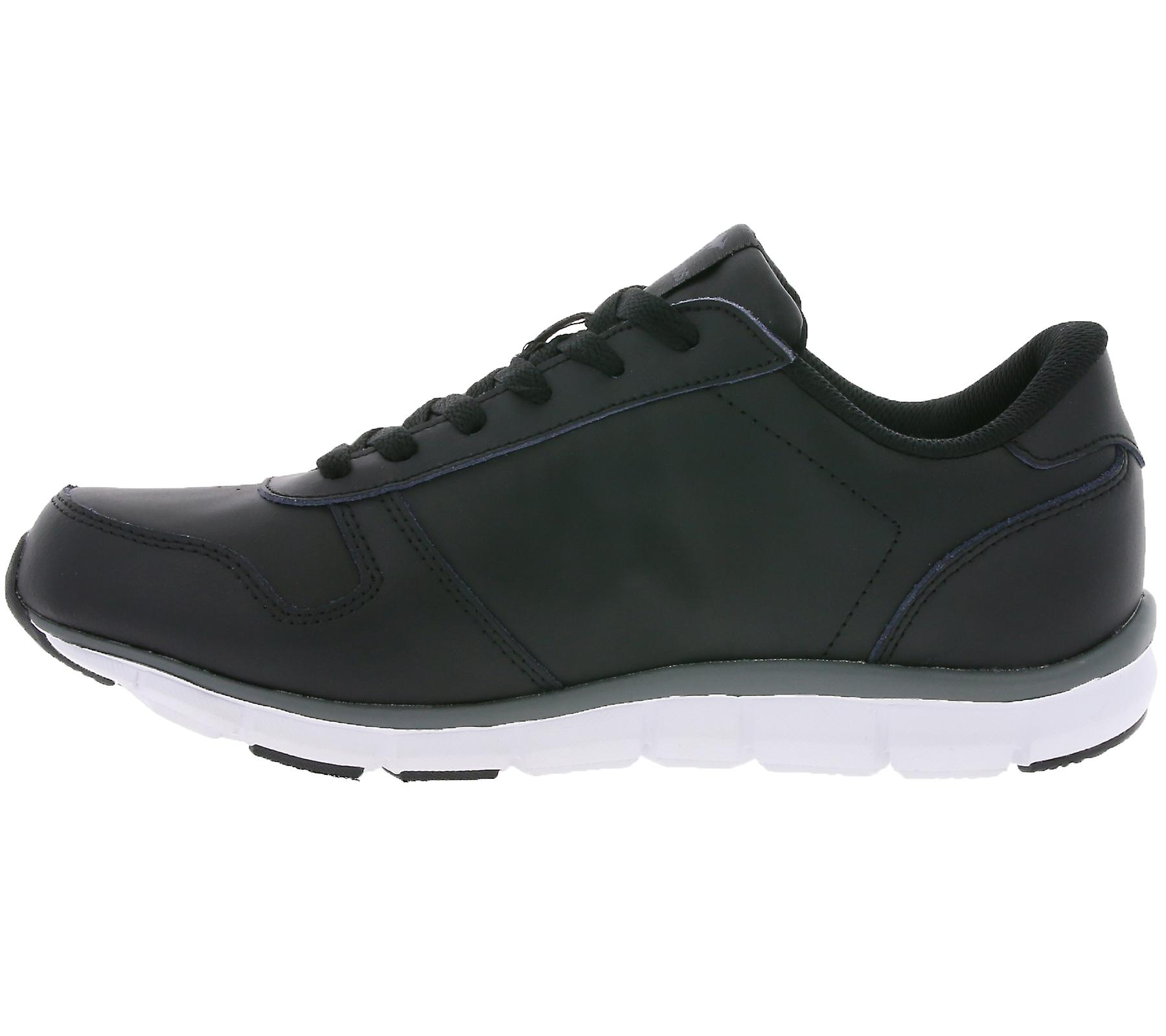 BlueRun of with Pocket K black 700b sneaker KangaROOS q1ESw5xE