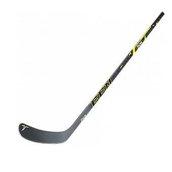 CCM Tacks Composite Stick Junior 40 Flex
