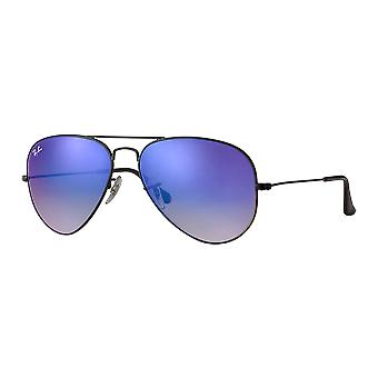Ray - Ban RB3025 Aviator sunglasses 002/4O 55