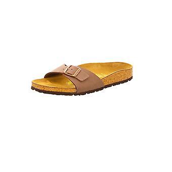 Birkenstock 040093 universele zomer vrouwen schoenen