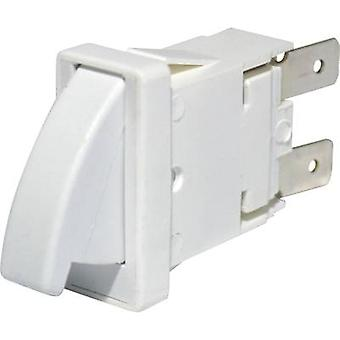 Door switch 250 V AC 0.3 A momentary Arcolectric