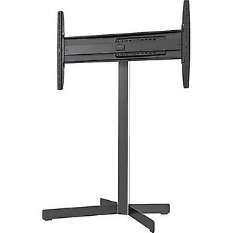 Vogel´s EFF 8330 TV base 101,6 cm (40) - 165,1 cm (65) Swivelling