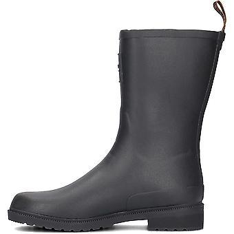 Tretorn Anna Zip 47341210 universal kvinder sko