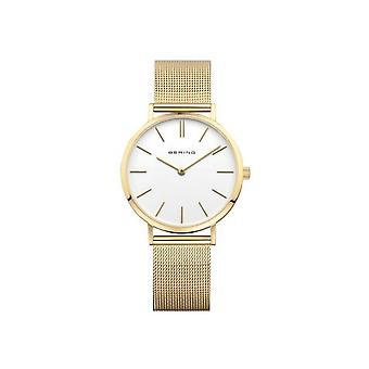 Bering classic collection 14134-331 ladies watch