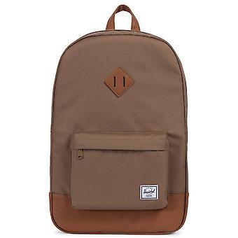 Herschel Heritage Backpack - Cub / Tan