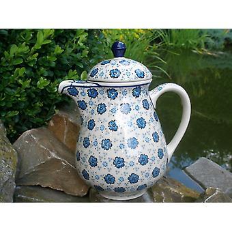 Kaffekanne, Saftkrug, 1500 ml, Tradition 34, BSN J-251