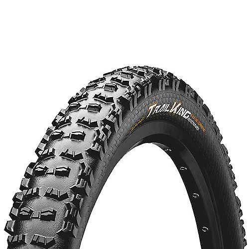 Continental vélo de piste pneu King 2.3 prouge. Apex     toutes les tailles