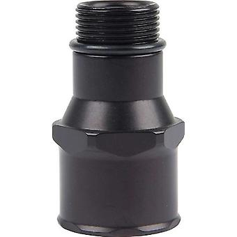 Allstar Performance ALL31137 Inline Electric Water Pump