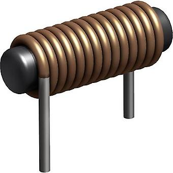 Fastron 3RCC-9R0M-00 Inductor Radial lead 5RCC Contact spacing 4 mm 9 µH 0.02 Ω 1 A 1 pc(s)