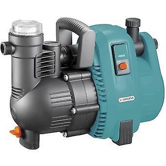 Garden pump GARDENA 4000/5 4000 l/h 45 m