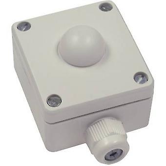 Photo sensor B & B Thermo-Technik LIFUE 1 pc(s) 12 - 24 Vdc (L x W x H) 65 x 59 x 38 mm