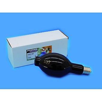 Sylvania 89514010 UV light bulb E40 400 W